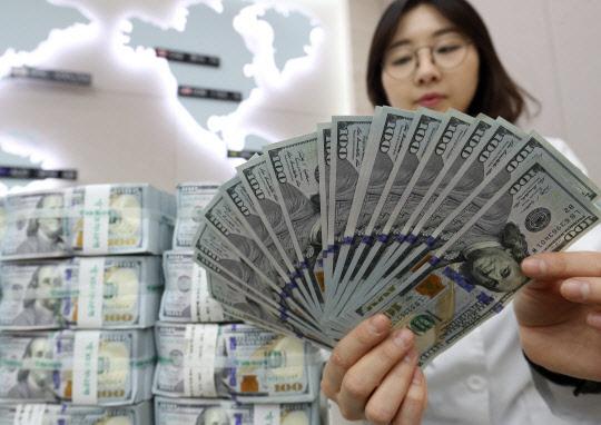 중남미 삼킨 무역전쟁… 한국, 20년전 악몽 엄습